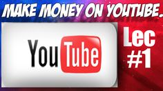 Let me show you exactly how You Can make money on YouTube. I earn enough money to support my family and a small team of other people from a YouTube channel.