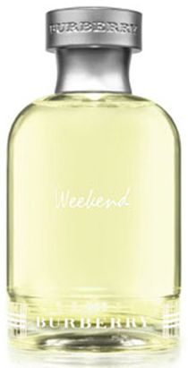 Burberry Weekend - Men's Cologne This my Summer scent, Its amazing, try it out