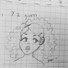 My math class suffering became art  #drawing #sketching #art #illustration #originalart #drawings #draw #sketch #doodle #doodles