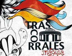 """Check out new work on my @Behance portfolio: """"Ilustración y diseño de etiqueta para cerveza artesana"""" http://be.net/gallery/51234891/Ilustracion-y-diseno-de-etiqueta-para-cerveza-artesana"""