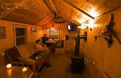 47 best ice shanty images in 2019 ice shanty fishing shack ice rh pinterest com