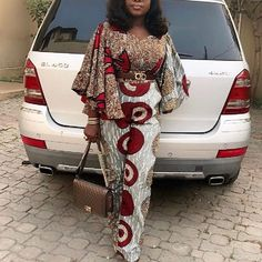 African print, African fashion, African print jumpsuit designs, we can help you create your own desing African Fashion Ankara, Ghanaian Fashion, Latest African Fashion Dresses, African Print Fashion, Africa Fashion, African Attire, African Wear, African Women, African Dress