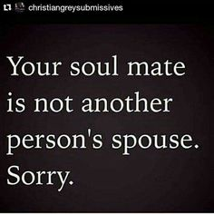 You Dumb Whores your Soul mate is Never another woman's husband. I know your a Very Damaged Evil Nastyyyy person to even be having sex with Several married men! Truth will come out you Fat Ugly Cow Great Quotes, Quotes To Live By, Me Quotes, Funny Quotes, Inspirational Quotes, Qoutes, Stupid Girl Quotes, Leader Quotes, Karma Quotes