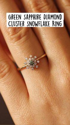Jewelry Design Earrings, Gold Earrings Designs, Gold Jewellery Design, Hand Jewelry, Jewelry Box, Gold Ring Designs, Indian Jewelry, Fashion Rings, Diamond Rings