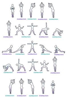 Moon Salutation – Joy Thru Yoga
