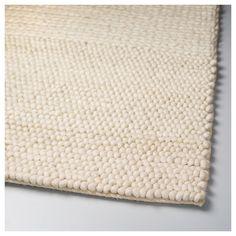 Ikea Rugs and Carpets . Ikea Rugs and Carpets . Ikea Kyndby Gray Antique Look Floral Patterned Rug Low Tapis Jute Ikea, Ikea Rug, Jute Rug, Sisal Rugs, Modern Carpet, Modern Rugs, Carpet Runner, Rug Runner, Interior Ikea