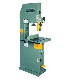 Bandsaw... I need one of these!
