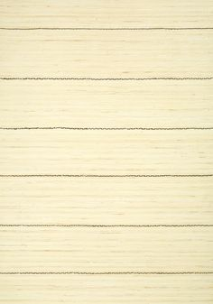 NAVAJO, Natural, T27018, Collection Natural Resource 3 from Thibaut Neutral Style, Neutral Palette, Natural Resources, Navajo, French Country, Stripes, Nature, Collection, Naturaleza