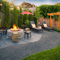 Traditional Outdoor Design Ideas, Pictures, Remodel and Decor