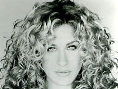 Shoulder Length Spiral Perm | OT--Need Help Picking out Hairstyle - March 2009 Birth Club ...