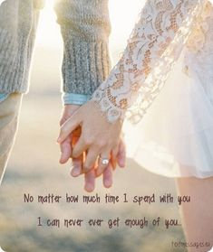 Cute love messages and sweet love words with images that you can use to express your feelings for a special person in your life. Sweet Love Images, Sweet Love Words, Sweet Love Quotes, Love Is Sweet, Love My Wife Quotes, Couples Quotes Love, Love Picture Quotes, Love Yourself Quotes, Hand Quotes