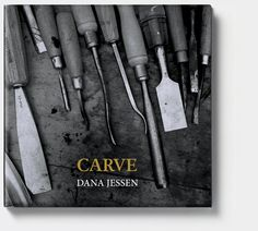 Dana Jessen 'Carve' (Innova Recordings). Album cover art: Denise Burt. Read the story about how the cover artwork was designed on http://seeingnewmusic.com/story/carve/?cat=featured&term=&offset=25 #albumart  #artmusic  #contemporaryclassical