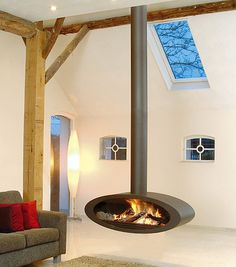 1000 images about 1333 verbouw interieur woning on for Interieur 806