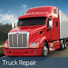 About trucks from Kenworth and Peterbilt have been recalled due to an interntal defect that could cause the engine to start before the key is turned in Used Trucks, Cool Trucks, Big Trucks, Peterbilt Trucks, Chevy Trucks, Diesel Trucks, Truck Repair, Custom Big Rigs, Heavy Machinery