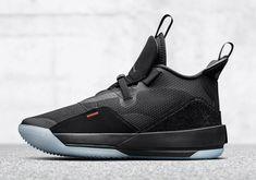 bd6bb504bcc Air Jordan 33 Holiday 2018 Release Dates - Sneaker Bar Detroit