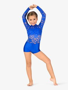 Dance Costumes & Performance | Recital Supplies | DiscountDance.com