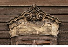 russian wooden house - Google'da Ara