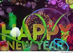 Happy New Year 2015 Funny Wallpaper Free Download   ~Christmas ...