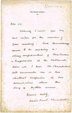 Elvis Handwritten Set List   Lists General