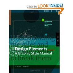 """recommended for Jessica Sprague's """"Art of Poster Design"""" class at http://jessicasprague.com"""