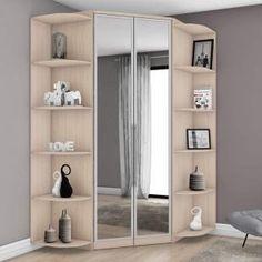 Front Windows, Shop Organization, Display Design, Display Ideas, Modern Exterior, Bathroom Medicine Cabinet, Luxury Homes, House Design, Shelves