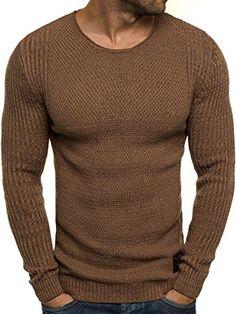 Sweater OZONEE Herren Strickjacke Pullover Strickpullover Sweats ... https://www.amazon.de/dp/B01MD250EJ/ref=cm_sw_r_pi_dp_x_L3AjybTSDXXBS