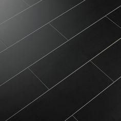 Ламинат Elesgo Wellness V5 SuperComfort Чёрный 771115