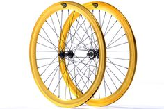 Pure Fix 700C 40mm Wheelset - €140.00