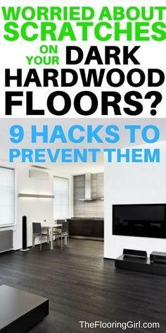 23 Best Hardwood Floor Cleaner