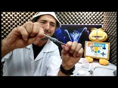 🖖Super solda caseira, aprenda a colar qualquer coisa ! - YouTube Youtube, Peace, Diy, Camping, Rose, Soldering, Great Ideas, Good Ideas, Necklaces