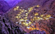 DirectRooms - Google+