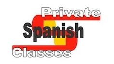 $20 Enjoy learning Spanish