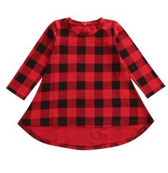 e0086242800d Our cute baby girls clothes and trendy toddler clothes collections just  added this must have dress