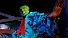 El Baile De La Mascara Arrasa En Youtube -