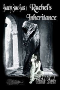 Once Upon a Blog . . .: GSP's Book of the Day August 28->#gypsyshadow #shortstory #erotic The most important people in Rachel's life have died. She's all alone in the world, but she's just inherited a castle in the south of France . . . Book one of the Beauty's Stone Beast Series, Rachel's Inheritance by Shiloh Darke. Available from Amazon, other fine eBook vendors and Gypsy Shadow Publishing at: http://www.gypsyshadow.com/Shiloh.html#Rachel
