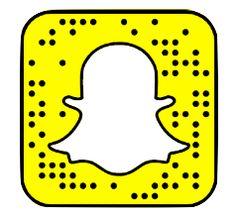 Pete Davidson SNL Snapchat Name Scroll to the Snapcode