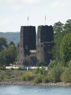 amateur-melissa Remagen(Rhineland-Palatinate)