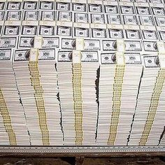 fake money that looks real counterfeit money for sale high quality