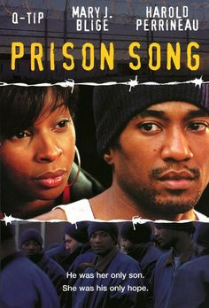 Vudu - Prison Song Darnell Martin, Q-Tip null, Fat Joe null, Mary J. Great Movies To Watch, Good Movies, Watch Movies, Harold Perrineau, Afro, Fat Joe, Mary J, Scholarships For College, Period Dramas