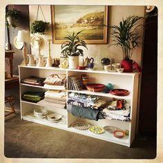 ANOUK offers an eclectic mix of vintage/retro furniture & décor.  Visit us: Instagram: @AnoukFurniture  Facebook: AnoukFurnitureDecor   June 2016, Cape Town, SA. Cape Town, Decoration, Shelves, Facebook, Photo And Video, Instagram, Furniture, Home, Retro Vintage