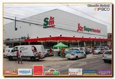 Inauguração Supermarket SJM (12/12/2017)