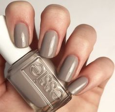 The Case Of The Mystery Polish Continued (essiebuff) Nail Colors, My Nails, Mystery, Nail Polish, Beauty, Nail Polishes, Polish, Beauty Illustration, Nail Colour