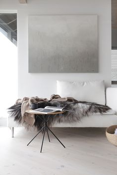 Soft+moments+-+painting+by+Nina+Holst