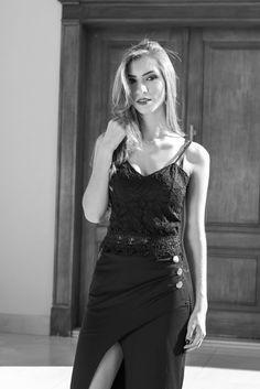 Dayane Karoline - Trabalho fotográfico com a modelo Dayane Karoline, em 28/08/2016
