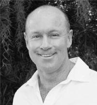 John Hannah, Drupal theme designer