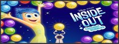 http://cheatznow.com/inside-out-thought-bubbles-hack-cheats-add-unlimited-gems/ Inside Out Thought Bubbles apk hack, Inside Out Thought Bubbles cheat android game, Inside Out Thought Bubbles cheat ios, Inside Out Thought Bubbles cheats, Inside Out Thought Bubbles cheats android, Inside Out Thought Bubbles cheats android download, Inside Out Thought Bubbles cheats download, Inside Out Thought Bubbles cheats ios download, Inside Out Thought Bubbles cydia, Inside Out Thought Bub