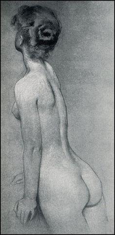 Herbert James Draper (1863-1920, UK)