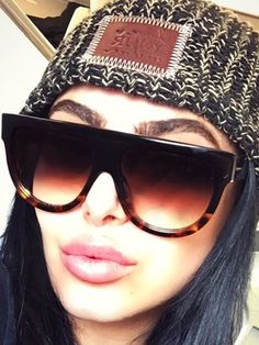b1e0ee9fc2bd 10 Best Sunglasses images