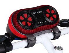 rogeriodemetrio.com: Wireless Bluetooth Speaker