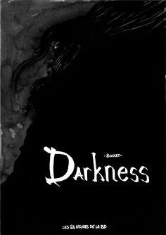 http://english.bouletcorp.com/2012/02/01/darkness/